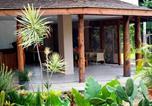 Hôtel Apia - Vaea Hotel Samoa-3