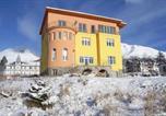 Location vacances Gerlachov - Scarlett-4