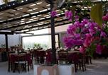 Hôtel Lampedusa e Linosa - Hotel Belvedere Lampedusa-2