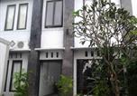 Hôtel Denpasar - Hotel Warta Dua-3
