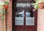 Location vacances Earls Colne - Globe Hotel-2