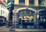 Location vacances Copenhague - Vestergade 19 Apartments-3