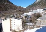Location vacances Canillo - Torre Valentina-Vacances Pirinenca-3