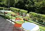 Location vacances Coreglia Antelminelli - Casa Neva-1