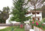 Location vacances Villanueva del Arzobispo - Hospederia de Montaña Morciguillinas-4