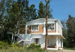 Villages vacances Ooty - River Valley Resorts-2