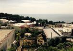 Location vacances Capri - La Casetta-4