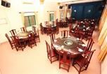 Hôtel tp. Ninh Bình - Hoang Hai Hotel & Restaurant-1