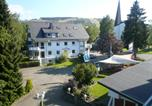 Location vacances Willingen - Fewo D am Kurpark-4