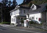 Location vacances Shimoda - Yado Asano-2