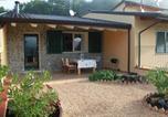 Location vacances Mulazzo - Il Mio Sogno-3