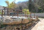 Location vacances Montevago - Villa Belvedere-2