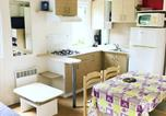 Location vacances Auch - Residence de Nareoux-4