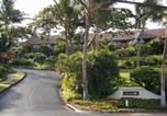 Hôtel Kīhei - Maui Kamaole by Condominium Rentals Hawaii-1