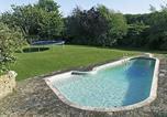 Location vacances Crowhurst - Oast House-2