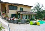 Location vacances Civitella in Val di Chiana - La Rogaia-2