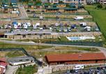 Camping Bilbao - Camping & Bungalows Zumaia-2