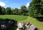 Location vacances Seeboden - Villa Martiny-1