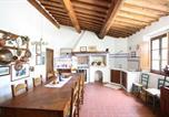 Location vacances Colle di Val d'Elsa - Relais Antico Borgo San Lorenzo-3