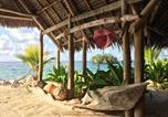 Villages vacances Pemba - Situ Island-1