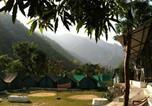 Camping Rishikesh - Tripvillas @ Camp Wildex, Rishikesh-3