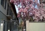 Location vacances Segrate - Villa Magnolia Apartment-1