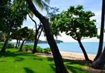 Location vacances Palm Cove - Mango Lagoon-Resort Apartment-1