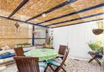 Location vacances Rijeka - Apartment Rijeka 48-1