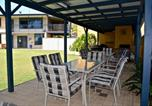 Location vacances Port Lincoln - Longbeach Apartments-4