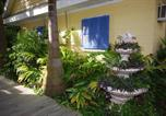 Location vacances Sarasota - Banana Bay Club Beachside Villas-3