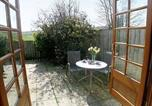 Location vacances Northam - Ash Tree Cottage-1