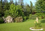 Location vacances Bad Gleichenberg - Casa Anna-4