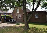 Location vacances Feldberg - Ferienhaus Conow See 8801-2