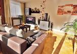 Location vacances Altenau - Vacation Apartment in Bad Harzburg (# 5443)-3