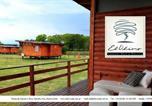Location vacances Ramallo - El Olivo-4