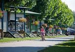 Location vacances Angoustrine-Villeneuve-des-Escaldes - Bungalows Pirineus-1