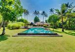 Location vacances Sukawati - Villa Samadhana - an elite haven-1