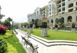 Hôtel Zhaoqing - Country Garden Phoenix Hotel-3