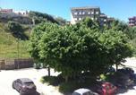 Location vacances Palazzolo Acreide - C'era una volta Holiday Home-2