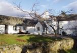 Location vacances Kingussie - Ruthven House Holiday Cottages-1