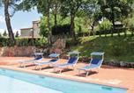 Location vacances Monteriggioni - I palchi-2