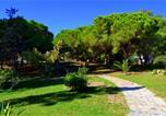 Location vacances La Marina - Apartment Stella Maris-1