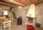 Location vacances Gaiole in Chianti - Apartment Borgo Chiesetta Iv-2