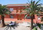 Location vacances La Garrovilla - Apartamentos Turísticos Domus Aquae-3