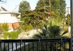 Location vacances Asprovalta - Apartments Alexandrakis-2