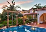 Location vacances Loulé - Casa d'Alfarrobeira Suites-2