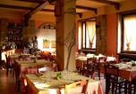 Location vacances Torrecuso - Antica Quercia-1