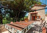 Location vacances Chiusi della Verna - Poet's Rest-4