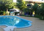 Location vacances Camaçari - Casa Duplex Praia Guarajuba-3