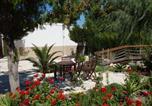 Location vacances Cehegín - Jardines de Casablanca-4